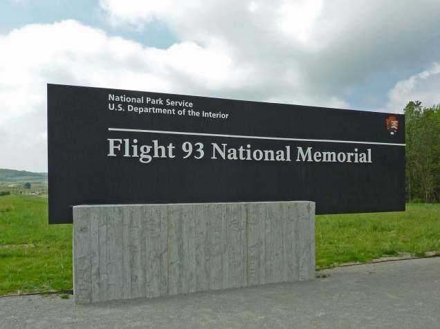 A_tour_of_the_Flight_93_National_Memorial_-_01